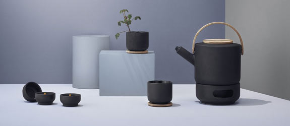The set fra Stelton